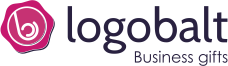 Logobalt
